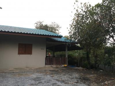 บ้านเดี่ยว 950000 สุพรรณบุรี เมืองสุพรรณบุรี ทับตีเหล็ก