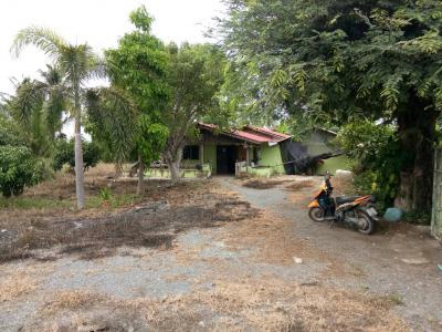 บ้านพร้อมที่ดิน 1100000 สุพรรณบุรี ดอนเจดีย์ ดอนเจดีย์