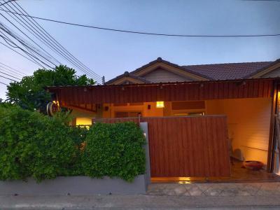 บ้านพร้อมที่ดิน 1750000 สุพรรณบุรี เมืองสุพรรณบุรี ท่าระหัด